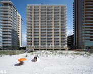 809 W Beach Blvd Unit 601, Gulf Shores image