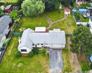 11225 SW 78TH  AVE, Tigard image