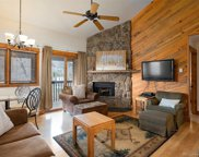 520 Ore House Plaza Unit 303B, Steamboat Springs image