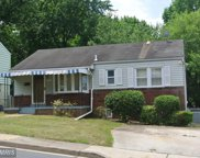 312 69TH PLACE, Capitol Heights image