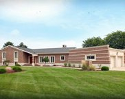 5102 Meinders Rd, Madison image