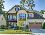 3605 Colby Chase Drive, Apex image