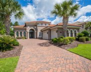 9267 Bellasera Cr, Myrtle Beach image