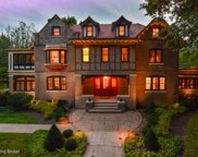 1564 Cherokee Rd, Louisville image