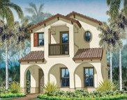 8437 Nw 38th St, Cooper City image