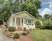 3136 Fairfax  Drive, Charlotte image