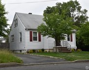 22 MADISON Avenue, East Brunswick NJ 08816, 1204 - East Brunswick image