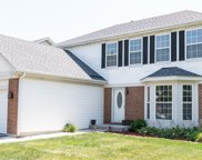 14009 Isle Royal Circle, Plainfield image