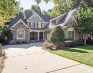 1021 Settlers Ridge Lane, Raleigh image