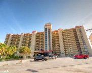 24400 Perdido Beach Blvd Unit 217, Orange Beach image