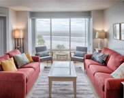1 Ocean Lane Unit #3425, Hilton Head Island image