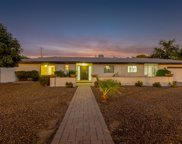 2629 N 8th Street, Phoenix image