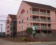 2710 South Ocean Boulevard Unit 202, Myrtle Beach image