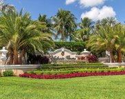 109 Hamilton Terrace, Royal Palm Beach image