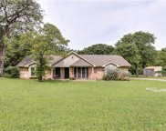 7300 Overland Trail, Colleyville image