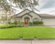 32132 Cypress Valley Drive, Wesley Chapel image