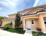 5770 Lesabre Drive, Kissimmee image
