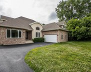 624 S Butterfield Road, Libertyville image