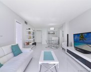 20400 W Country Club Dr Unit #107, Aventura image