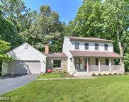 12231 OX HILL ROAD, Fairfax image