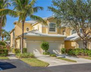 1246 Sweetwater Ln Unit 1605, Naples image