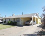 3543 W Monterey Way, Phoenix image
