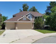 2339 Crestmont Lane, Highlands Ranch image