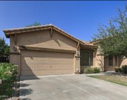 1948 W Olive Way, Chandler image