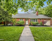 7925 FORT HUNT ROAD, Alexandria image