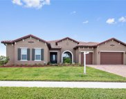 4384 Summer Breeze Way, Kissimmee image