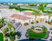 4250 W Earhart Way, Chandler image