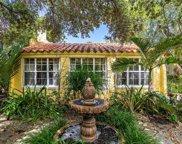 611 Flamingo Drive, West Palm Beach image