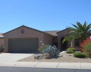16435 W Peppertree Court, Surprise image
