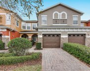 9422 Silver Buttonwood Street, Orlando image