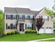 4161 Crescent Drive, Chester Springs image