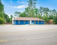 2167 HWY 544, Conway image