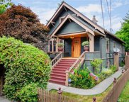 3026 NW 61st St, Seattle image