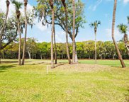 509 Cobby Creek Lane Lane, Johns Island image