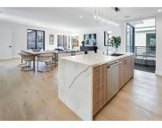 741 North Gramercy Place, Hollywood image