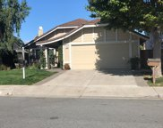 709 Baffin St, Foster City image