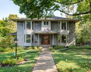 3001 Juniper Hill, Louisville image