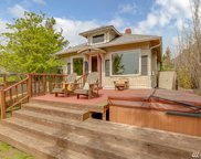 3516 Carr Place N, Seattle image