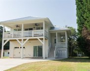 130  Mainview Drive, Mooresville image