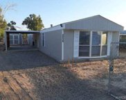 2218 E Mustang  Drive, Mohave Valley image