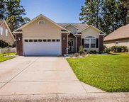 1728 Fairwinds Dr., Longs image
