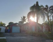 408 Sw 74th Ave, North Lauderdale image