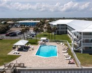 1273 Highway A1a Unit #205, Satellite Beach image
