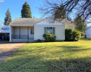 331 S 32ND  ST, Springfield image