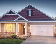 4533 Sapphire Court, Clemmons image