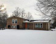 26874 Sturdy Oak Drive, Elkhart image